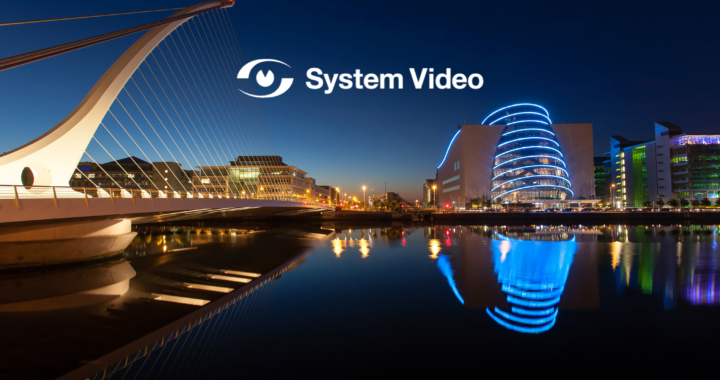 System Video